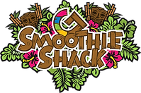 Smoothie Shack Logo.png
