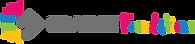 Grange Foundations Logo - Full - Grey.pn