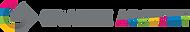 Grange Academy Logo - Full - Grey.png