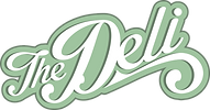 The Deli - Logo.png