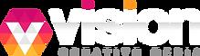 Vision - Full Logo - White.png