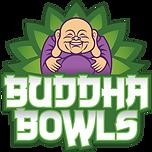 Buddha Bowls Logo.png