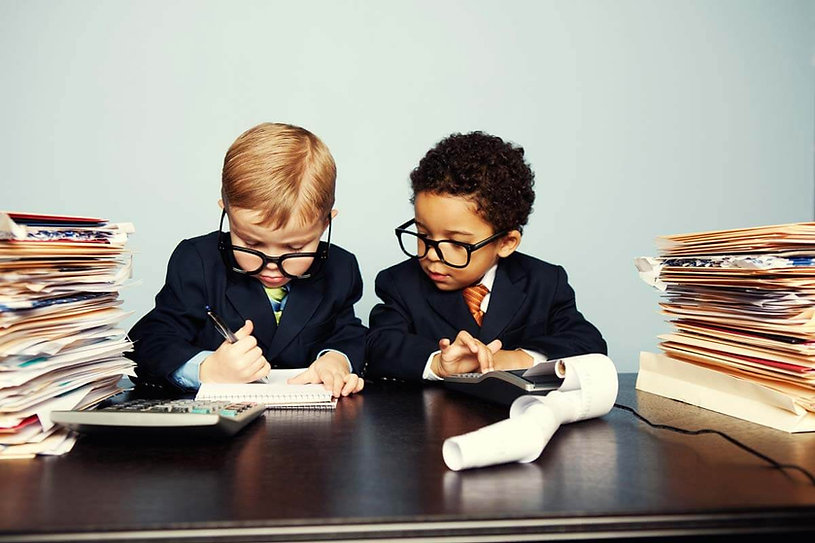business-kids.jpg