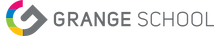 Grange School - Logo Grey.png