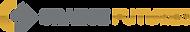 Grange Futures Logo - Full - Grey.png