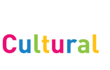 Cultural Capital Logo - White.png
