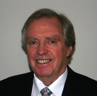 Peter Willmot - UK