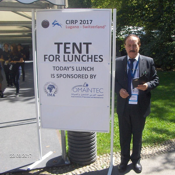 2017_08_22_tent_for_lunches.jpg