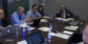 2017_08_22_meeting_1.jpg