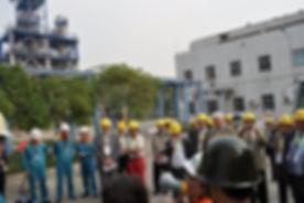 industrial_visit_01_640.jpg