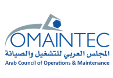 OMAINTEC-INSTITUTE-LOGO.png