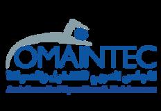OMAINTEC-INSTITUTE-LOGO.png
