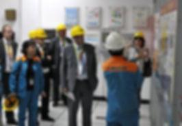 industrial_visit_02_640.jpg