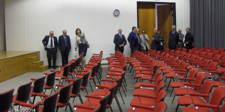ima14_conference_room.jpg