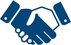 handshake-clipart-micro-finance.png