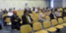 participants_02.jpg