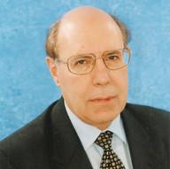 Franco Santini -