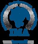 IMA Orginal Logo Png.png