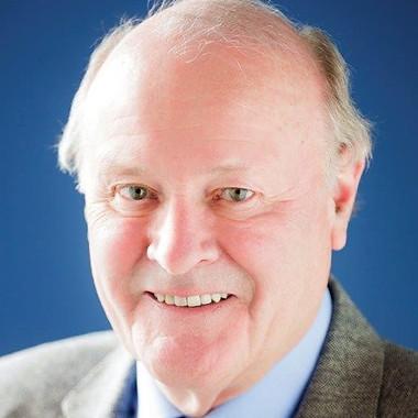Andrew Jardine - Canada