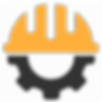 gear_hardhat-512.png