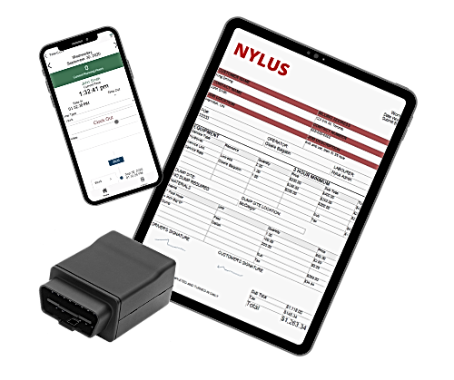 Copy of NYLUS (5).png
