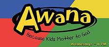 Awana_Logo-1024x444.jpg