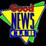 good-news-club1.png