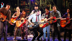 Green Day's American Idiot in Canada!