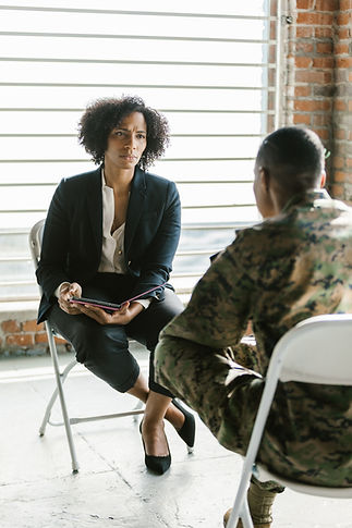 pexels-psychologist-listening-to-a-soldier-7468236.jpg
