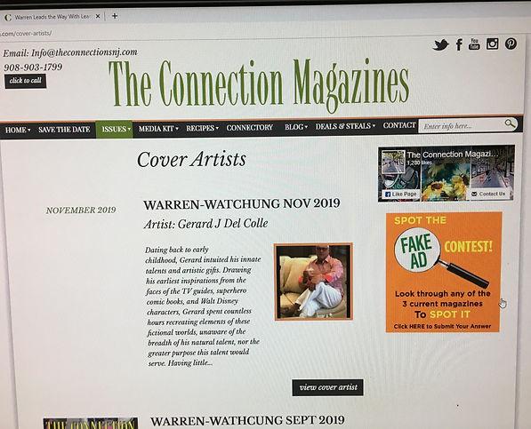 connection magazine_edited.jpg