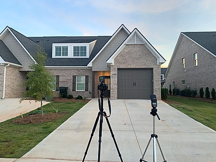 Real Estate Photography Auburn Alabama