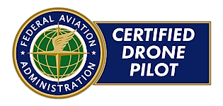drone_cert.png