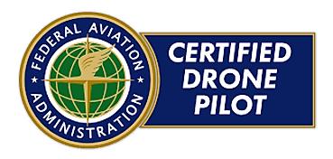 Licensed Drone Pilot Auburn, AL