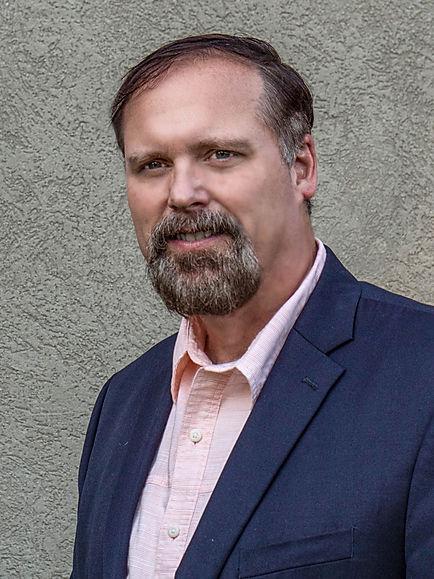 David A. DuBose, Realtor Auburn, AL