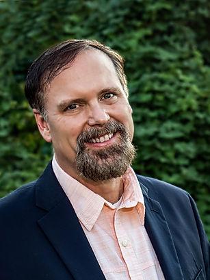 Auburn Alabama Realtor David A. DuBose