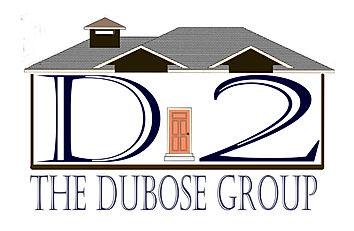 The DuBose Group Logo copyright 2020