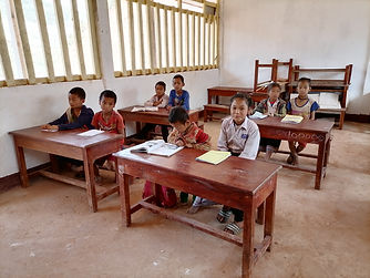 Ecole PhiamayGnay_ALL (28).jpg