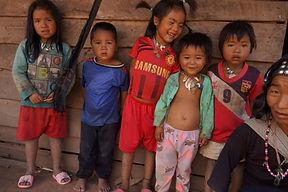 1_enfants du village.JPG