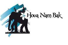 Logo Houa Nam Bak.JPG