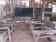 école Phiamay Gnay.jpg