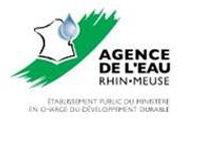 logo Agence eau.jpg