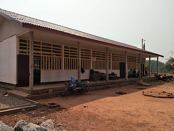 Ecole PhiamayGnay_ALL (23).jpg