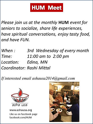 flyer for HUM 08 26 19.jpg