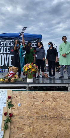 racial justice 5.jpg