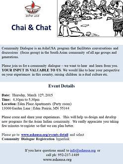 Community Dialogue Flyer - Eden Place.pp