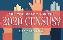 census 2020.jpg