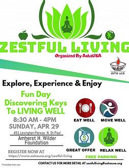 Zestful Living Flyer.jpg
