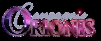 ORIONIS_Compagnie_RVB_Black-01.png