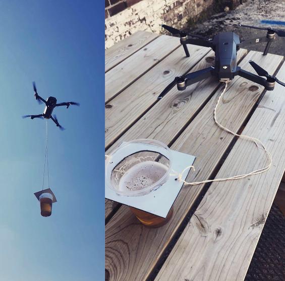 DRONE BEER.jpeg