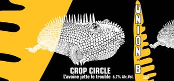 CROP CIRCLE_VIGNETTE-01.jpg
